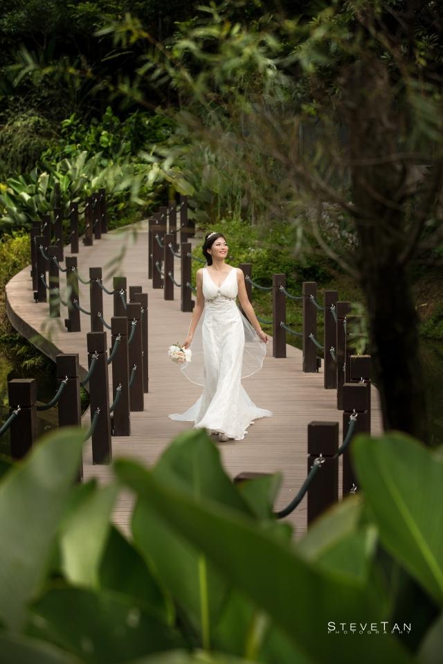 wedding_W4U5416