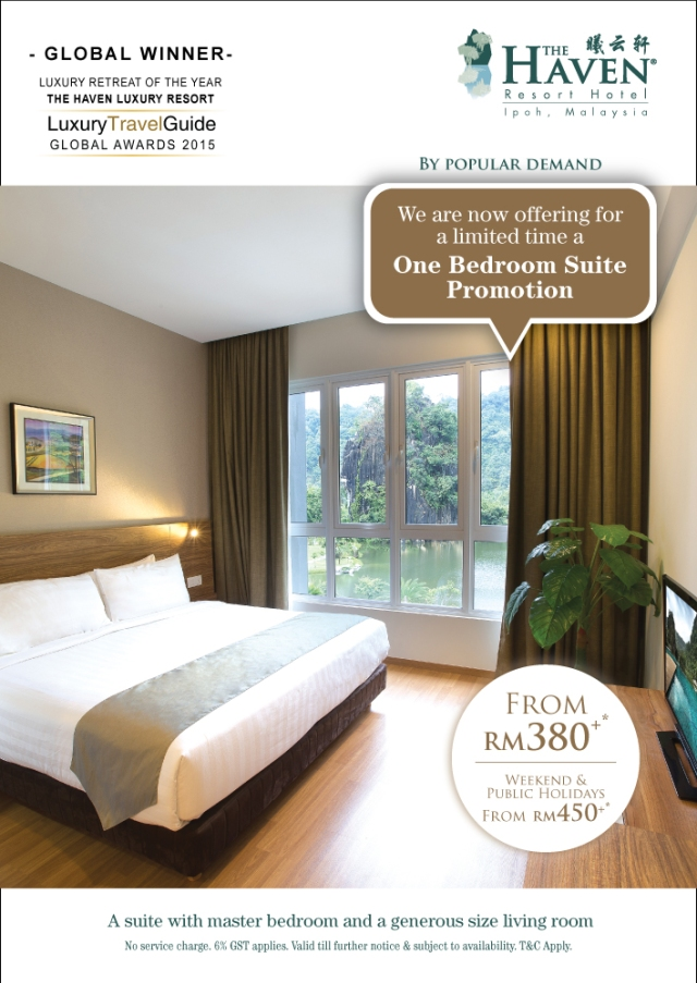 Suite-Rate-Flyer_Feb-2016_FA.jpg