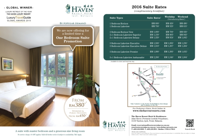 suite-rate