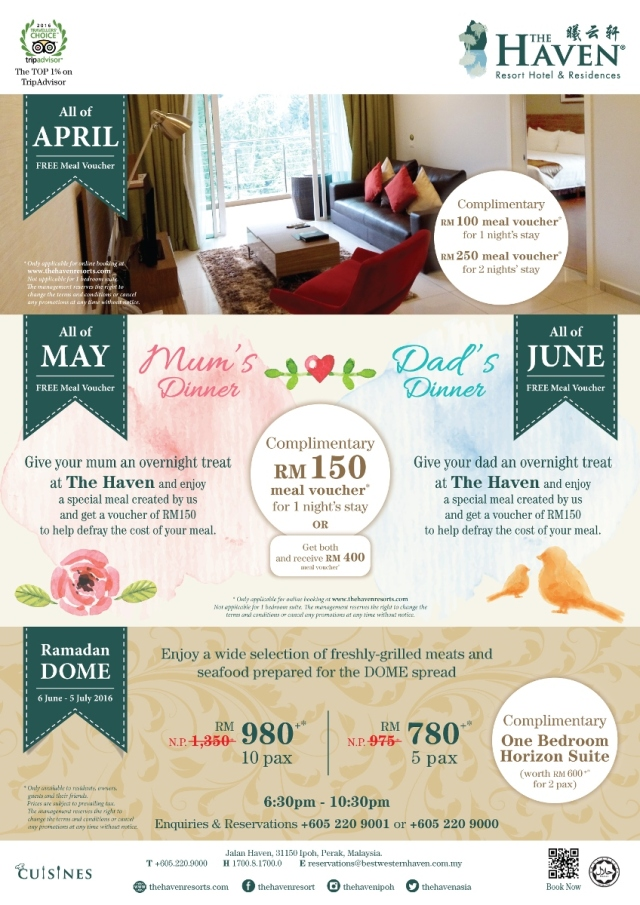 The-Haven-Apr-to-June-Promotions-Copy.jpg